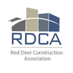 Red Deer Construction Association